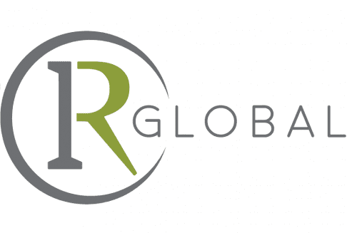 Sid Shaver attends IR Global Dealmakers Conference